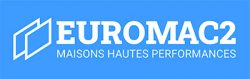 Logo Euromac 2 2021