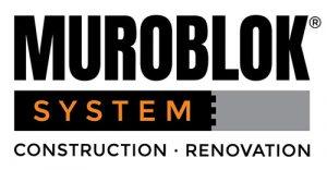 Logo-MUROBLOK-1-lowres