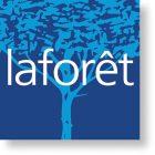 Logo-laforet-ombre-Fond-clair