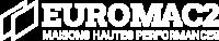 logo-euromac2021